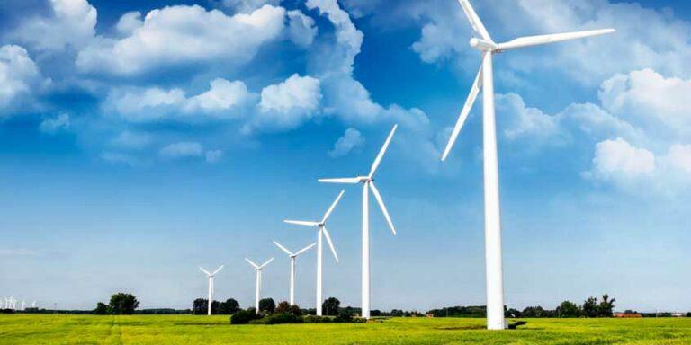 énergies renouvelables via une pompe à chaleur
