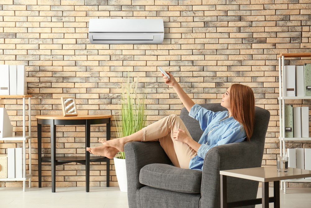 L'importance de bien maintenir la température de votre habitat